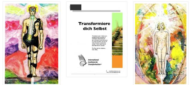 Transform-yourself-course-image-GERMAN