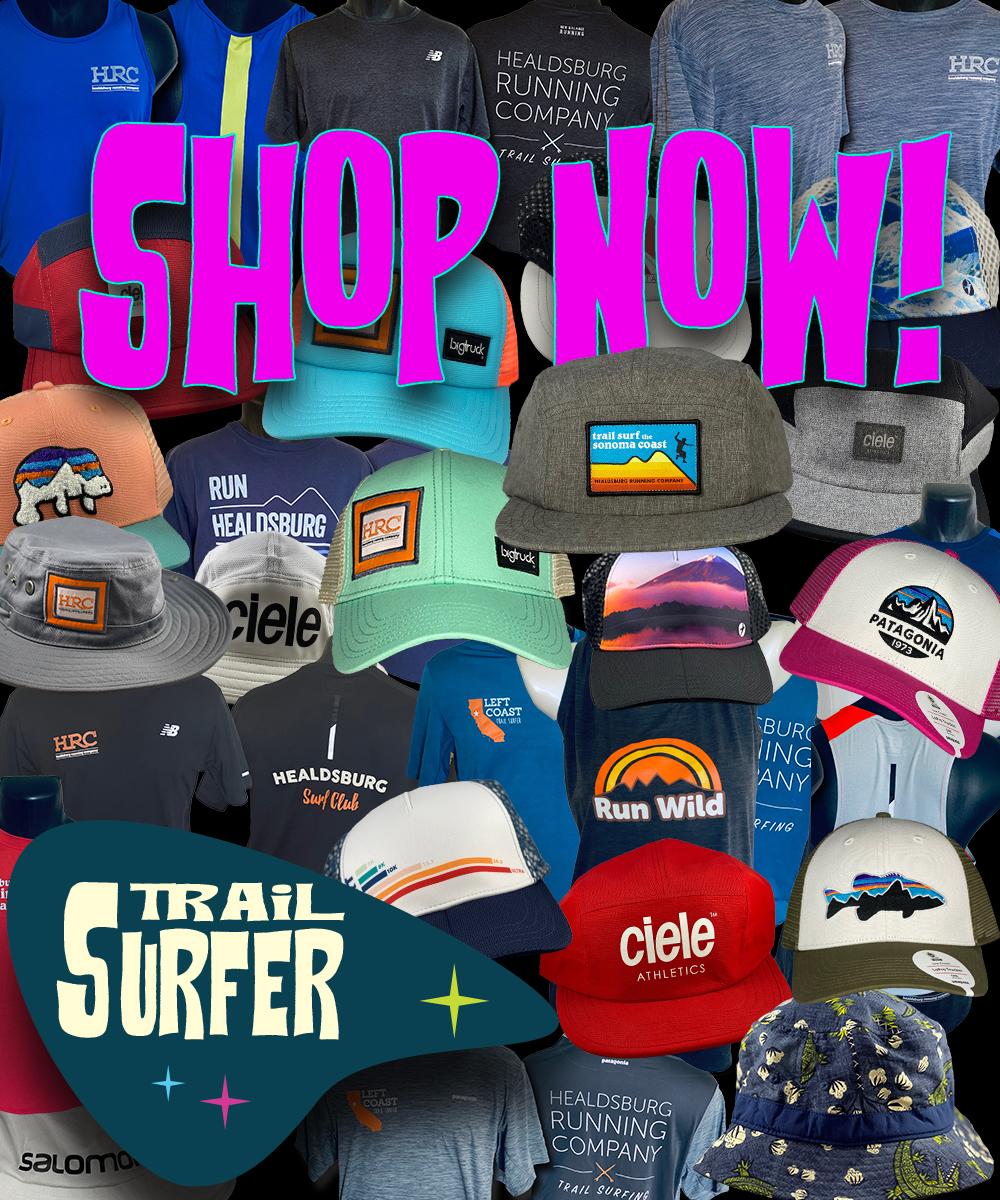 trail-surfer ad