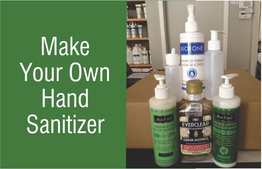 hand sanitizer 4