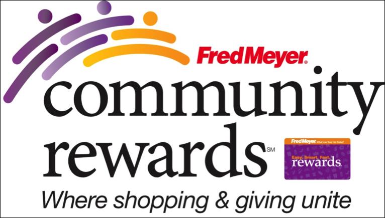 FredMeyer Rewards