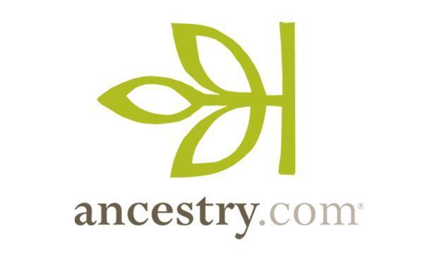 ancestry-logo2