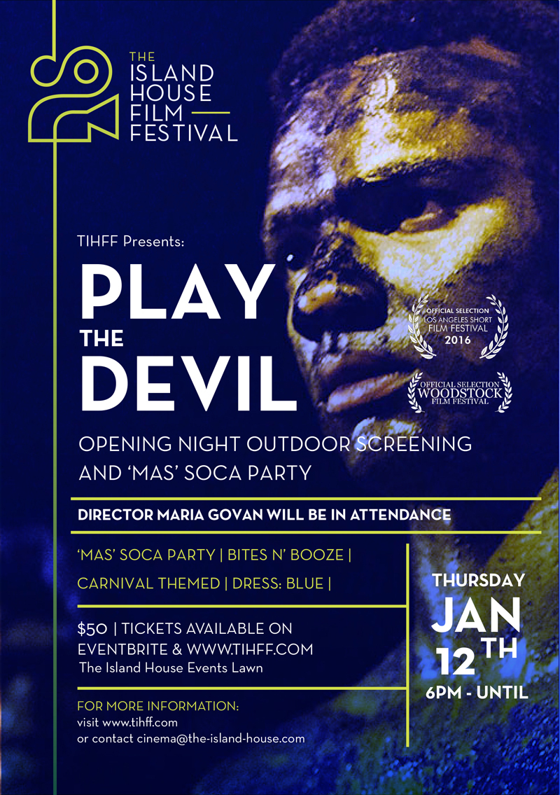 play-the-devil-poster