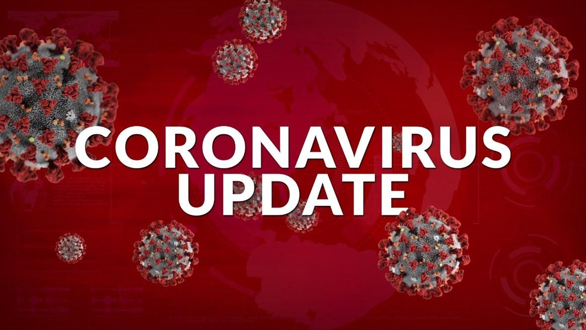 1 thumbnail Coronavirus-Update-1-2-2-2