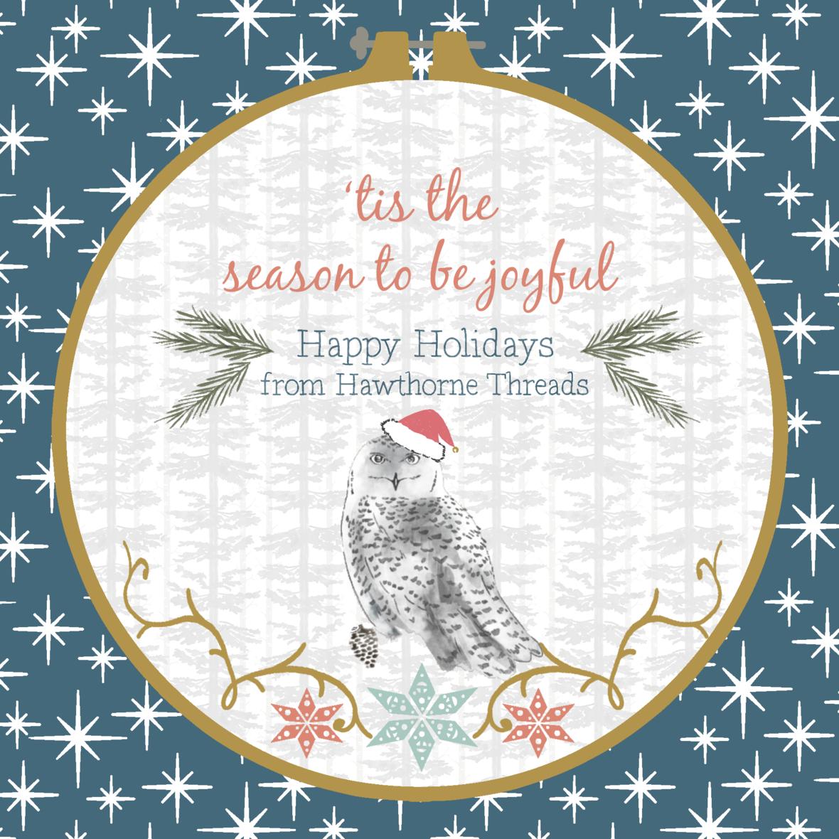 Christmas Promo 2017 2