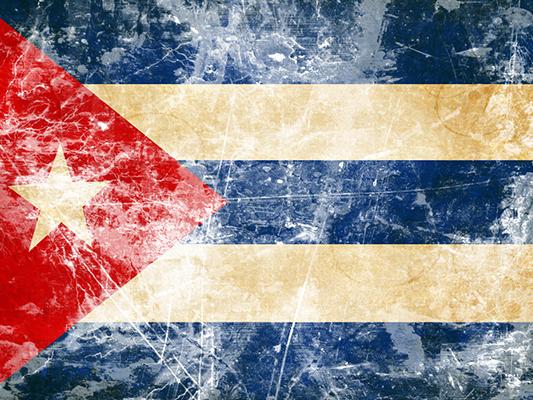 63625-Cuban-Music-Program-003