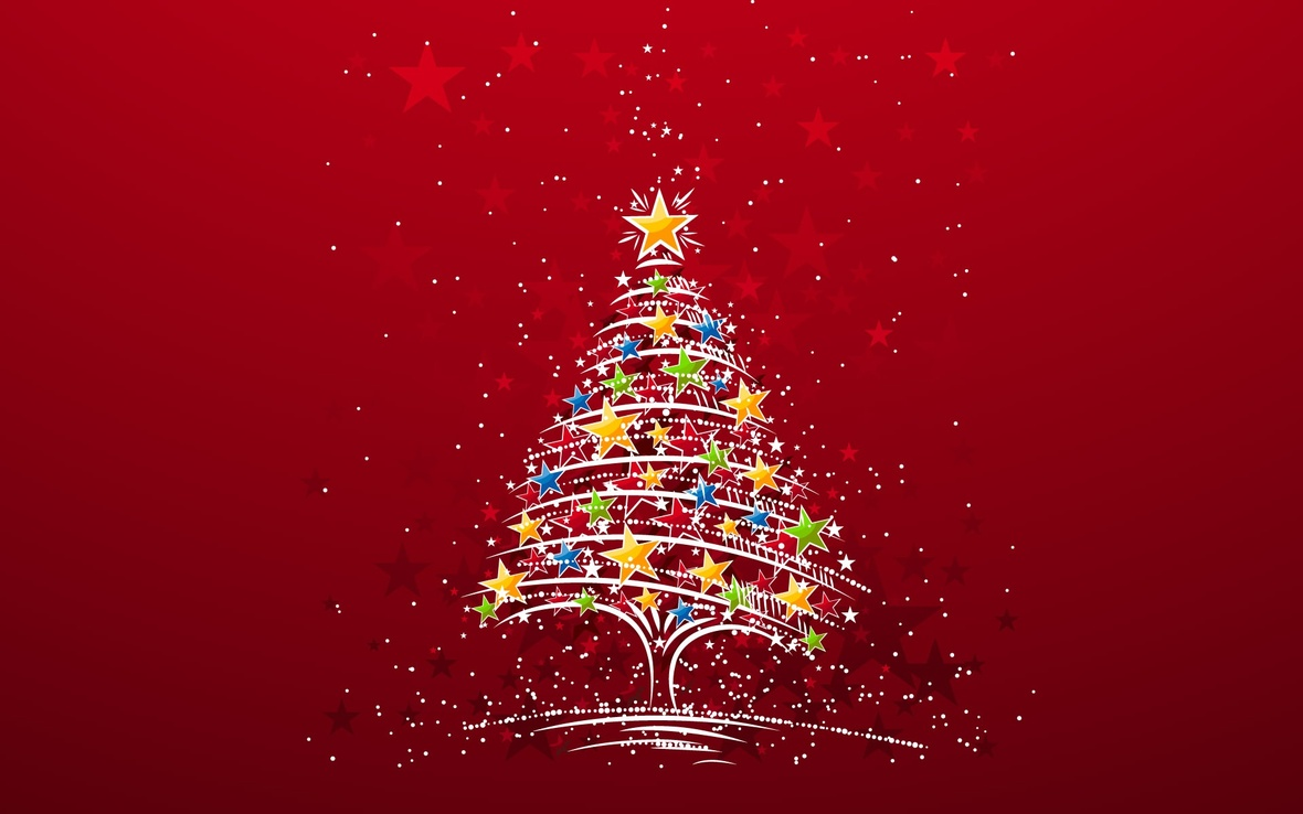 35880128-christmastree-pictures