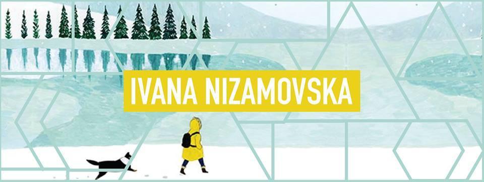 Ivana Nizamovska 29.12