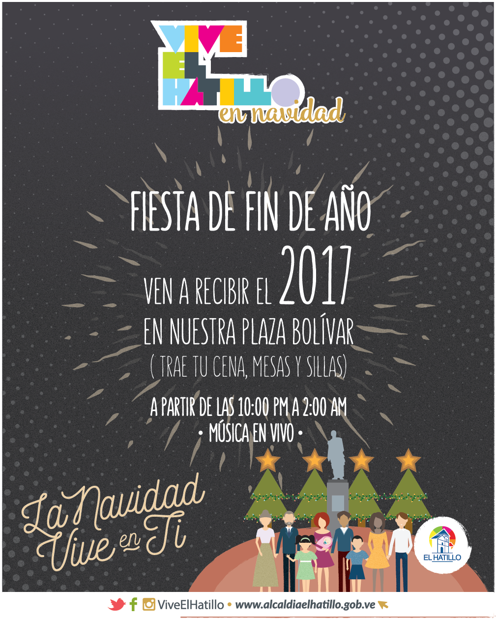 Fiesta312016-01
