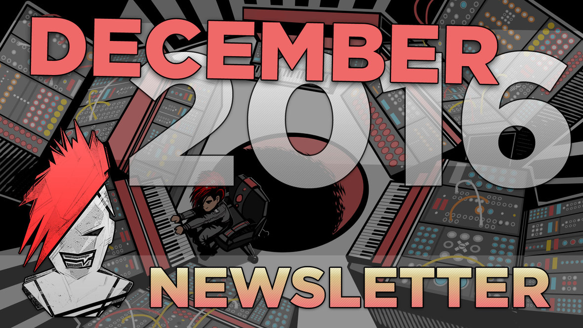 Klayton-Newsletter-December2016