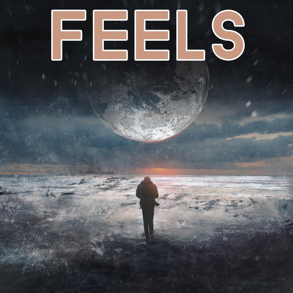 Spotify-Feels