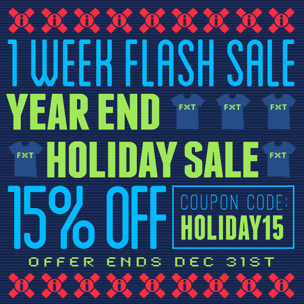 FiXT-HolidaySale-15Off