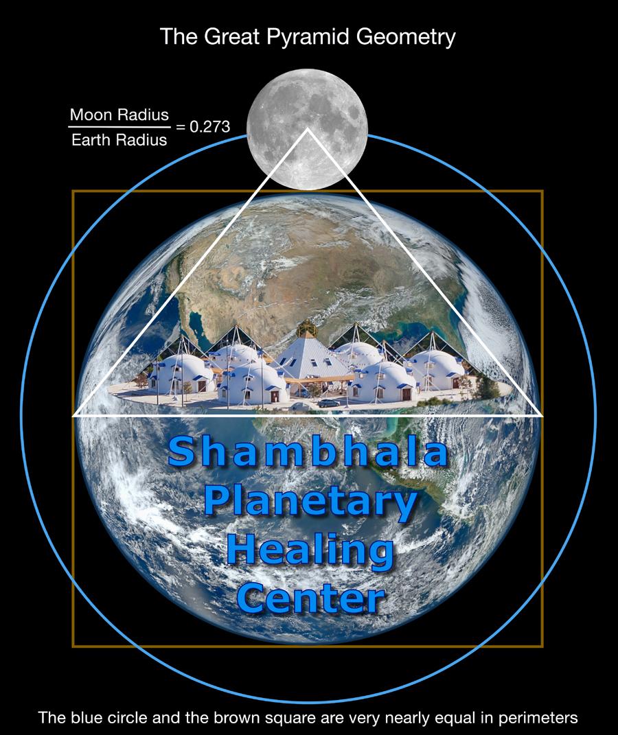 ShambhalaEarthMoonPyramid