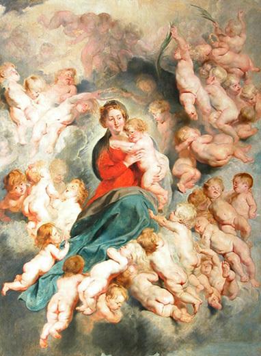 Holy-Innocents1