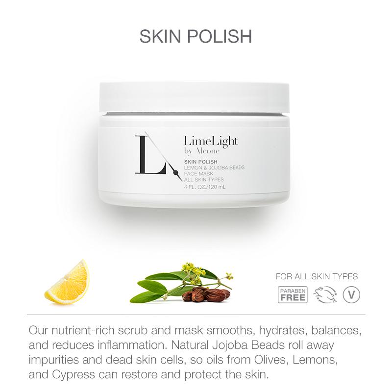 skincare v2 skin polish