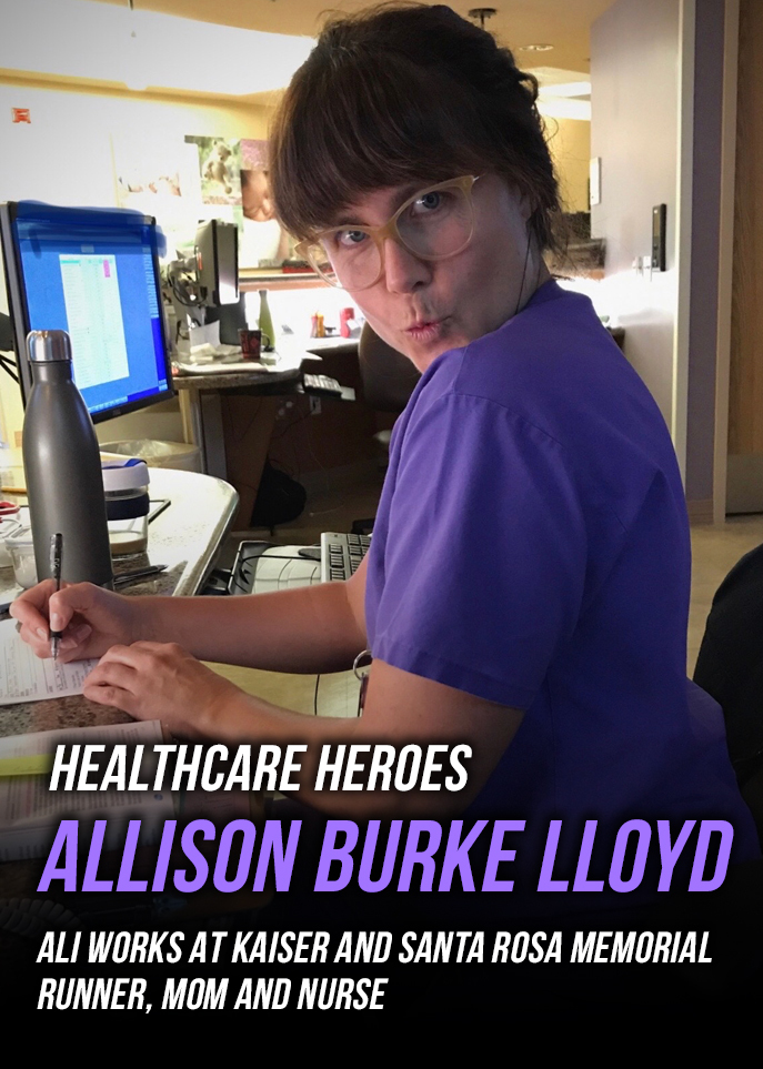 Allison-Burke-Lloyd