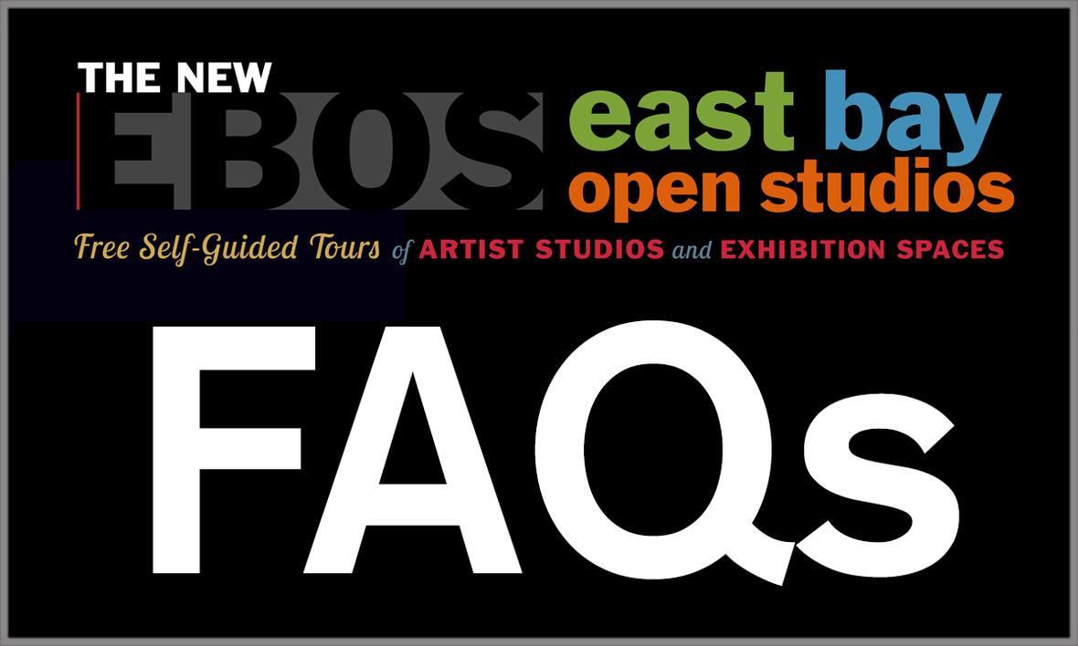 EBOS FAQs