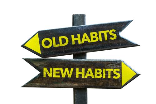 Depositphotos Habits