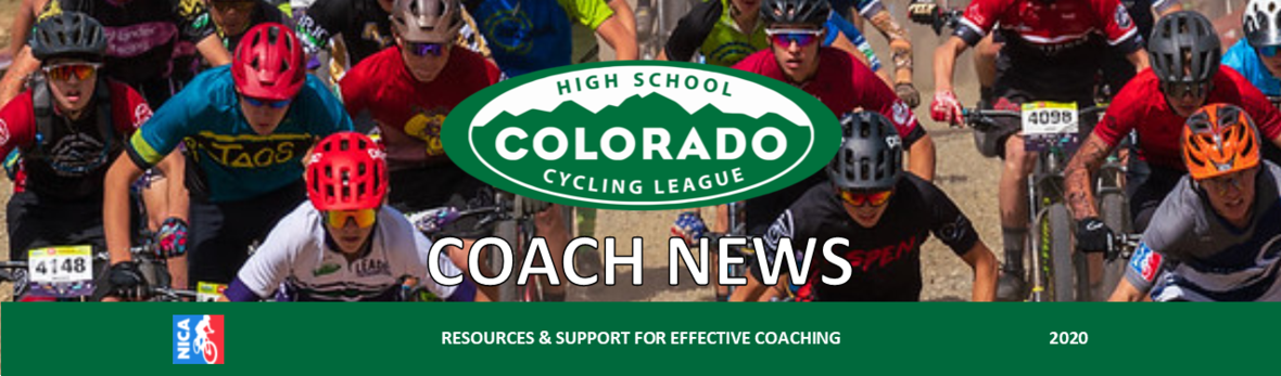 Colorado Coaches Header