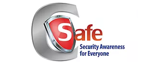 CSafe Logo.jpg