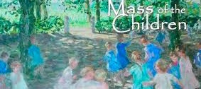 mass of the children jpeg