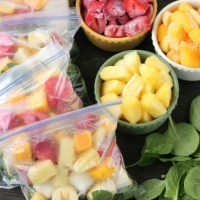 Freezer-Smoothie-Packs-1 1