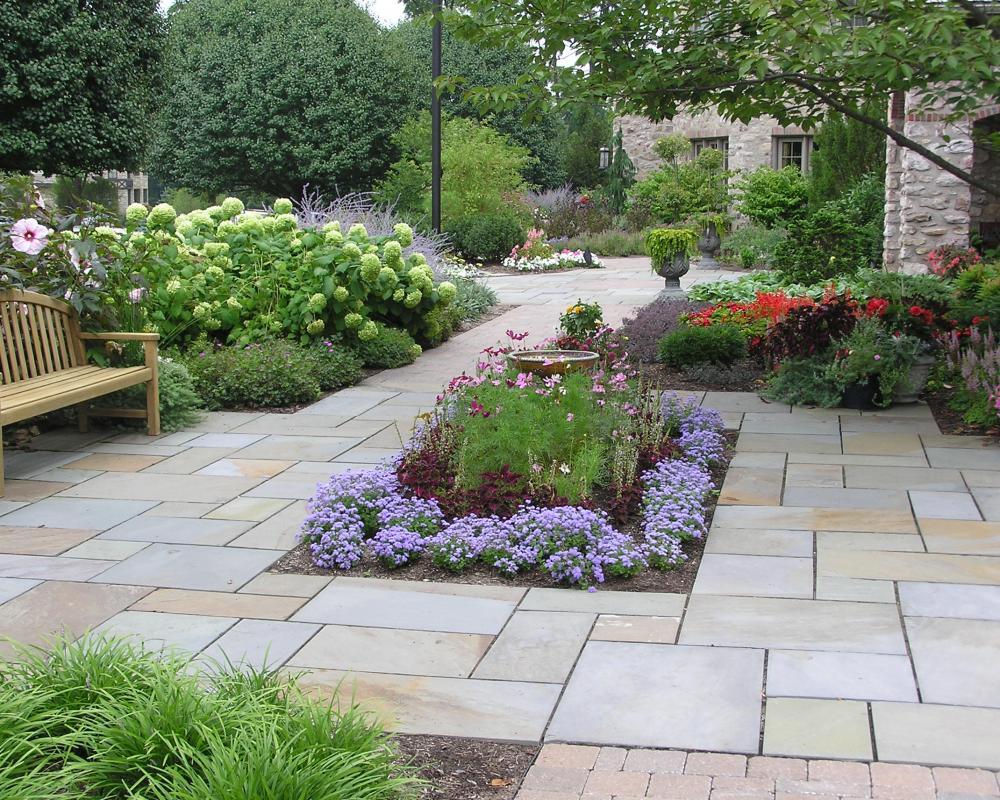 Garden-Design-Inc-image