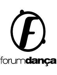 forum danca