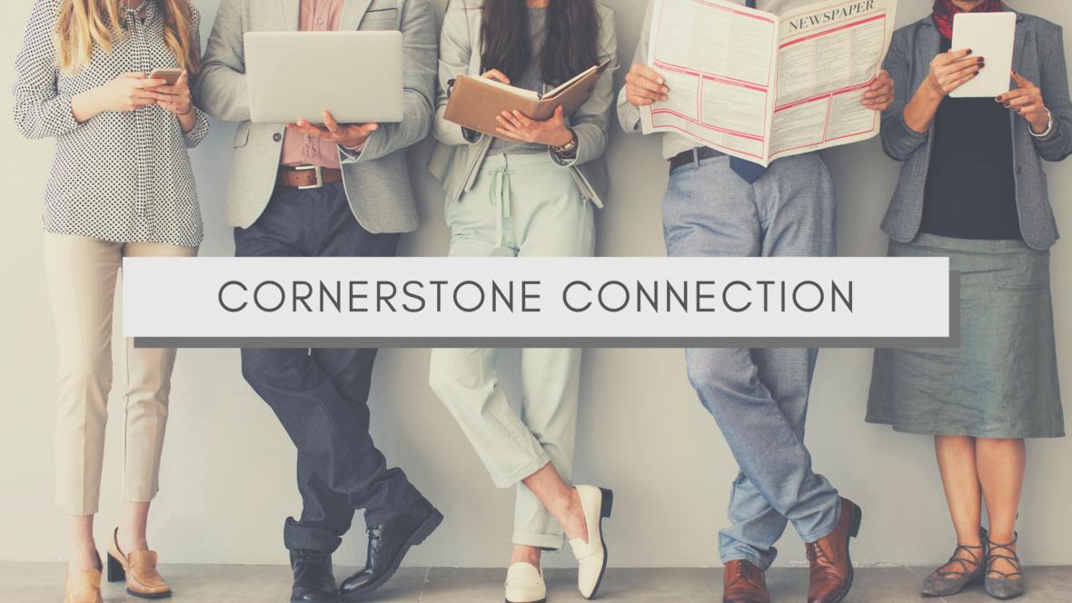 Cornerstone Connection Graphic-7