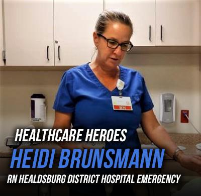 Heidi-Brunsmann