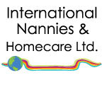 InternationalNannies-logo-blank  2