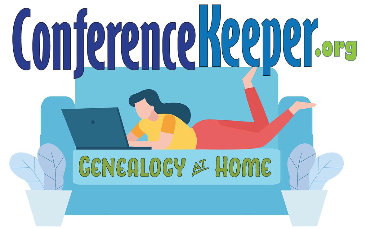 ConferenceKeeperVirtual