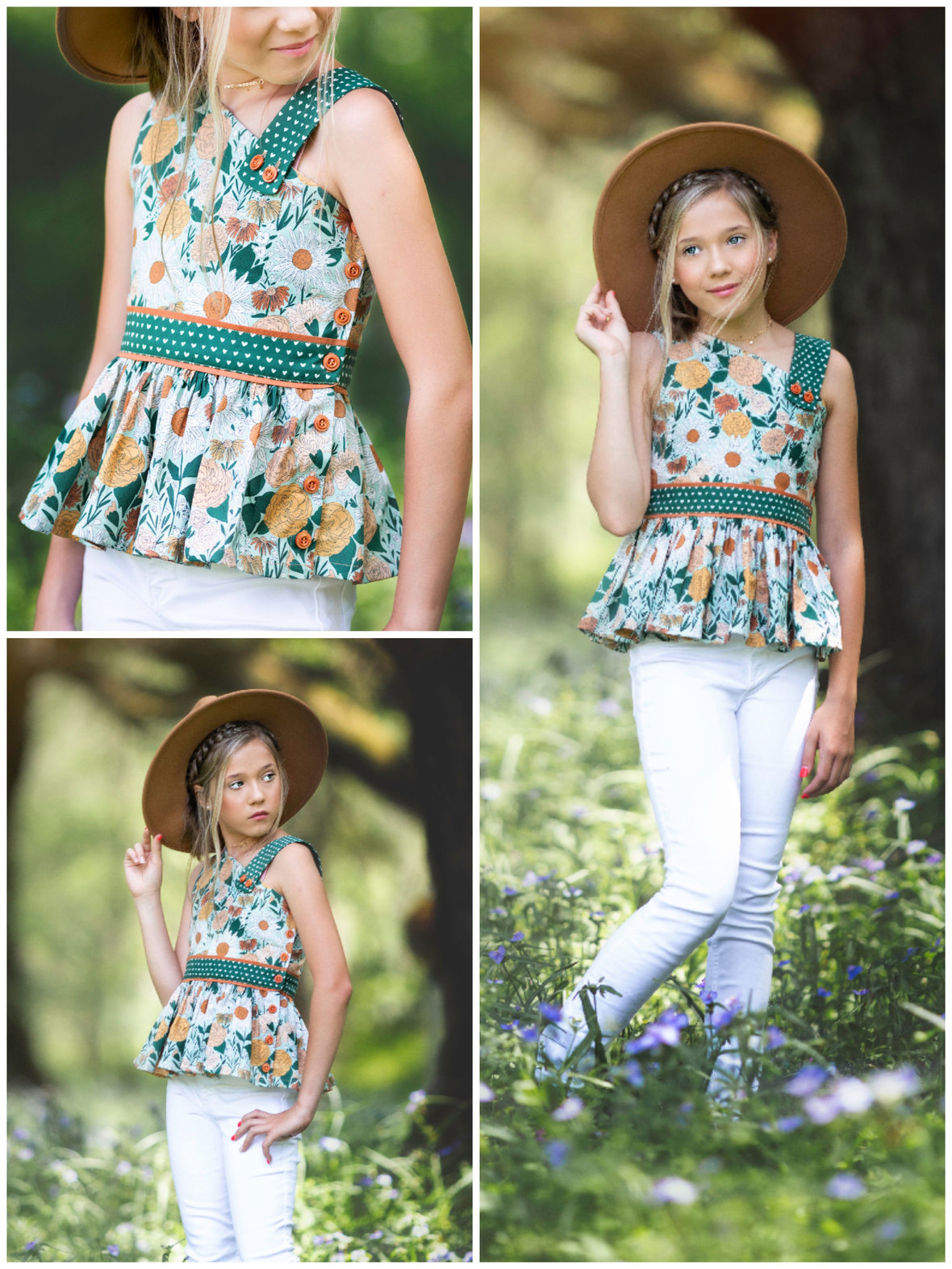 Vintage-Little-Lady-Darling-Jukiet-Fabric-Indy-Bloom-and-Hawthorne
