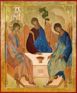 trinity icon-248x300