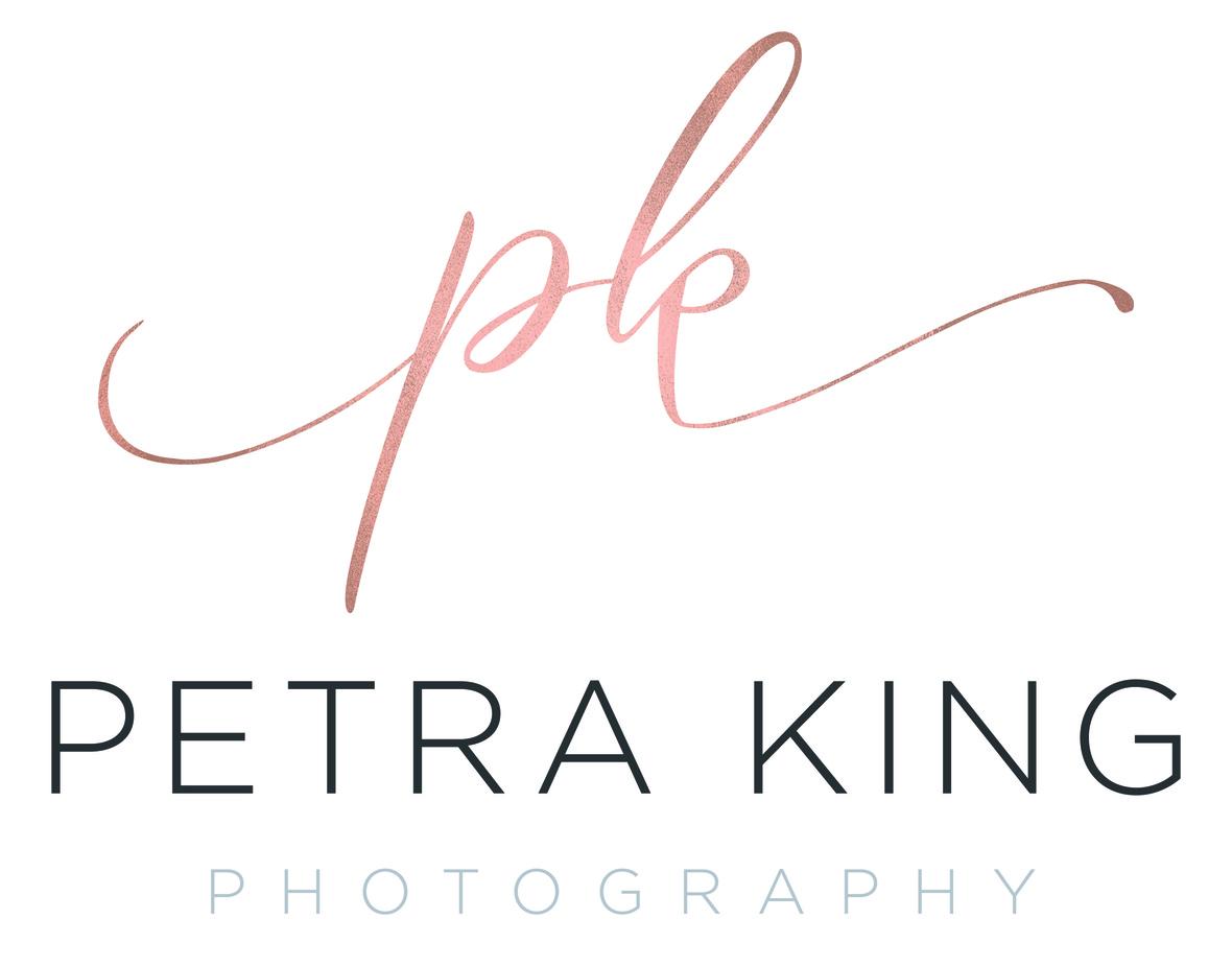 PetraKing Logo-01PRINT