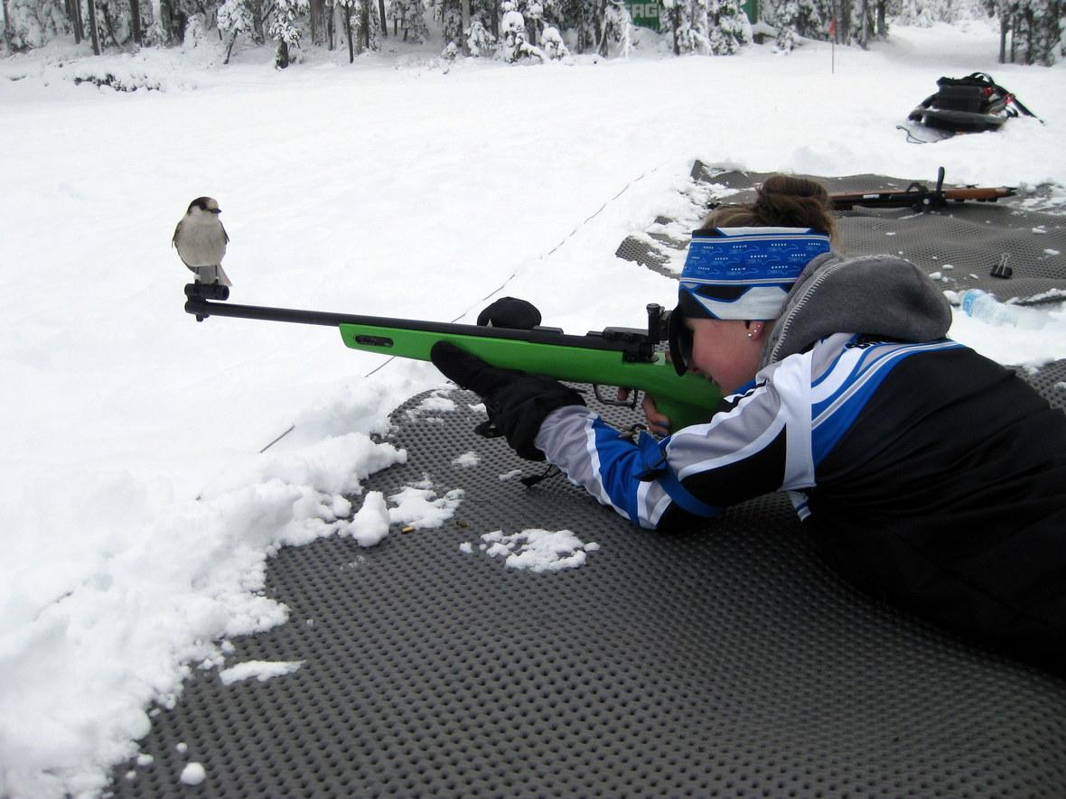 Biathlon 014
