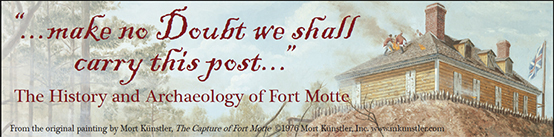 fortmotte