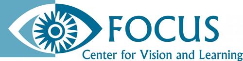 focus center