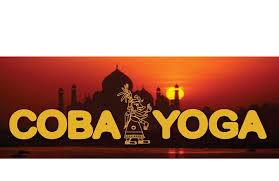 coba yoga