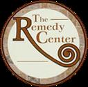 remedycenter