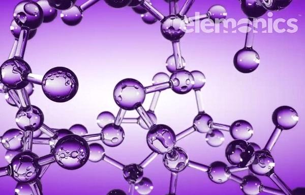 Elemonics-molecules-chemistry-music-600
