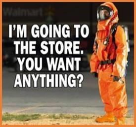 store-spacesuit