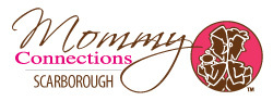Mommy-Connections-Logo-Scarborough-small