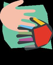 APDPk-logo