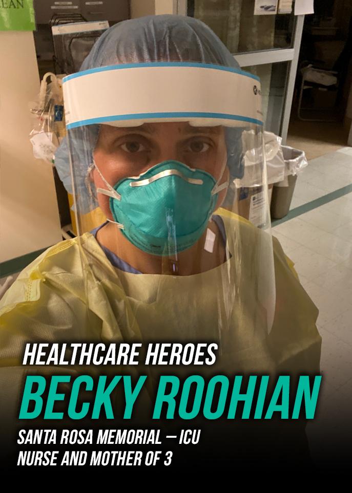 Becky-Roohian