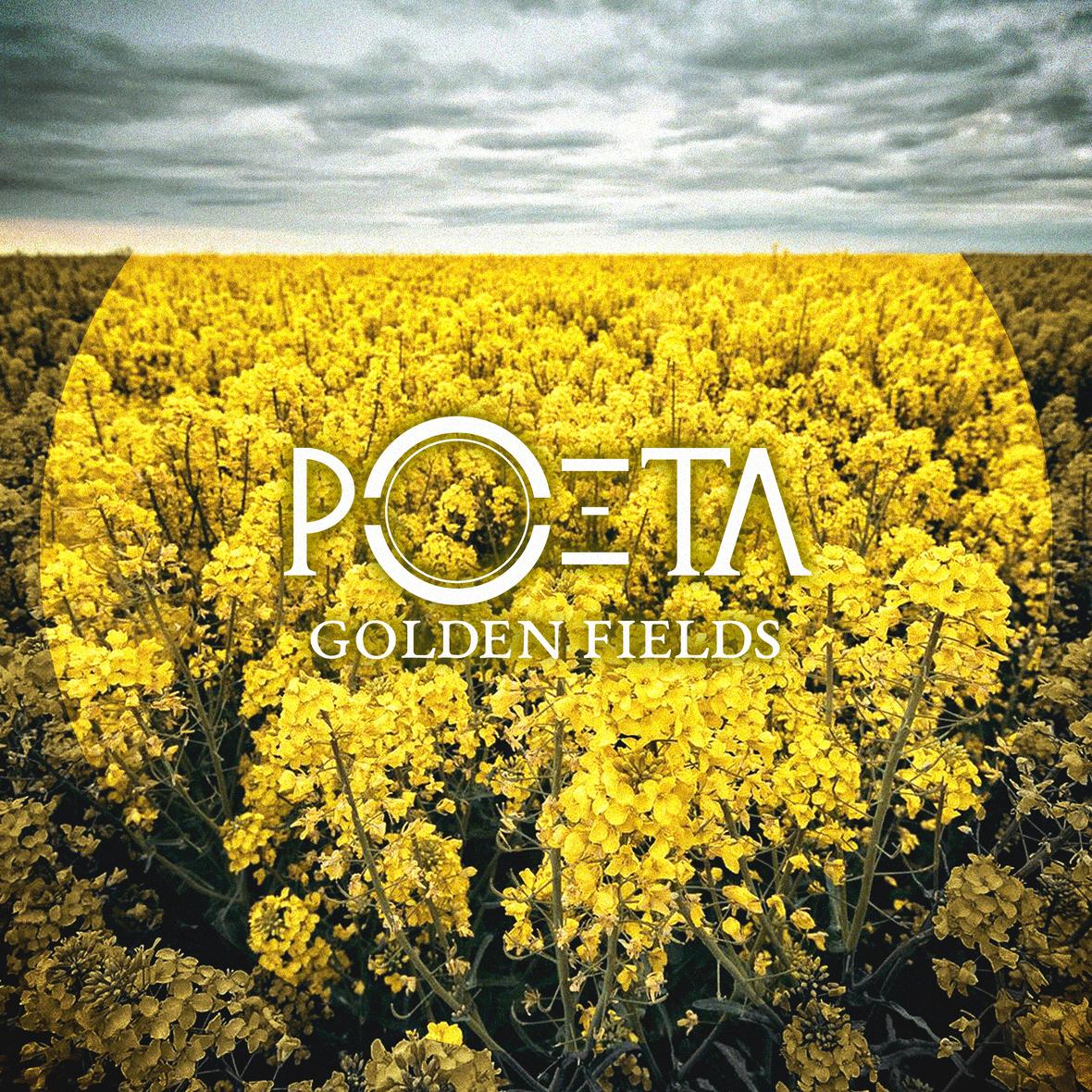 poeta golden fields