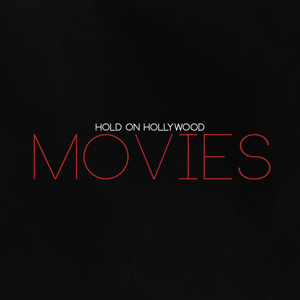 Movies final 3000px