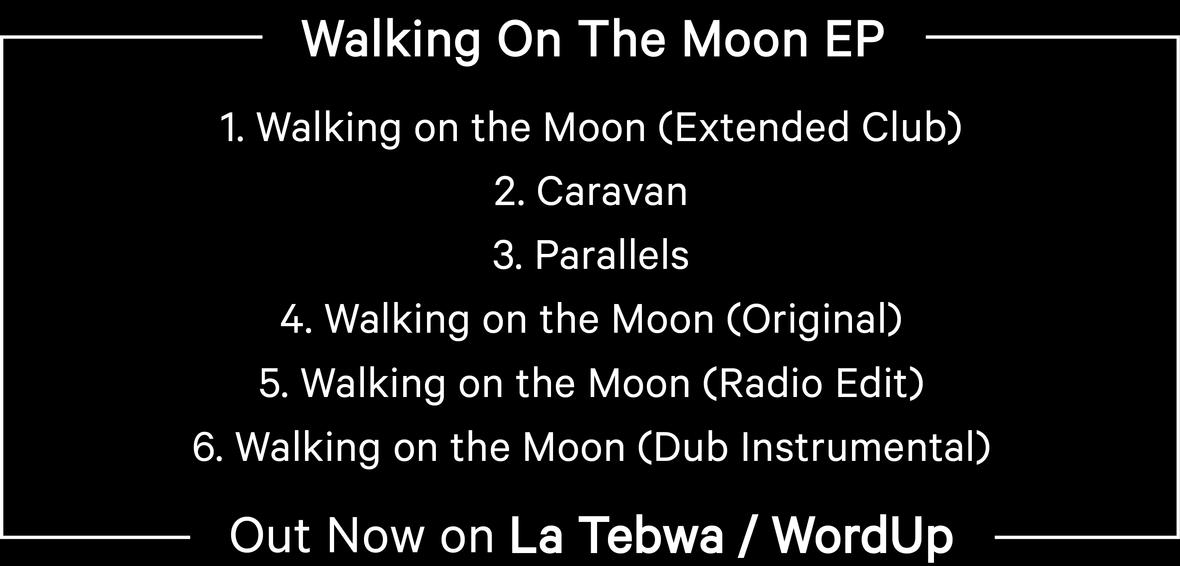 tracklist WOTM-01