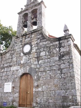 https://cascade.madmimi.com/promotion_images/1521/0676/original/Iglesia_Vilaquinte.png?1587194197
