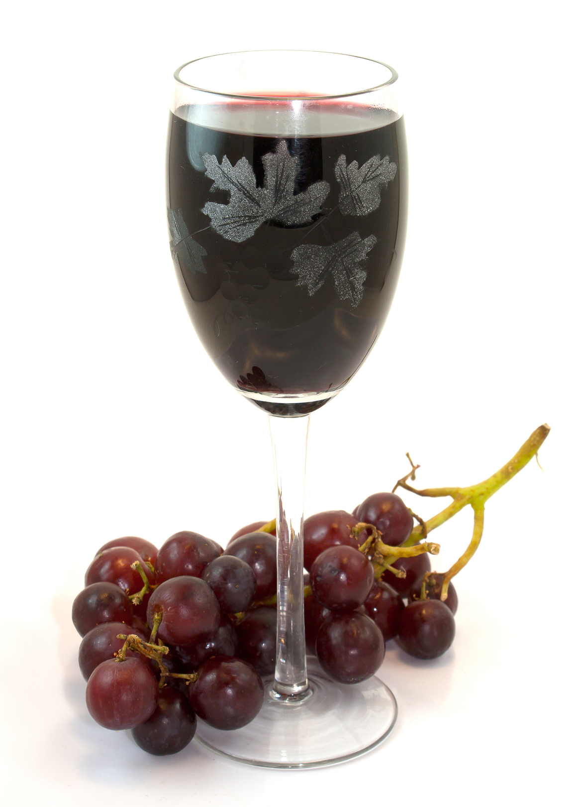 red-wine-and-grapes M1 buv O