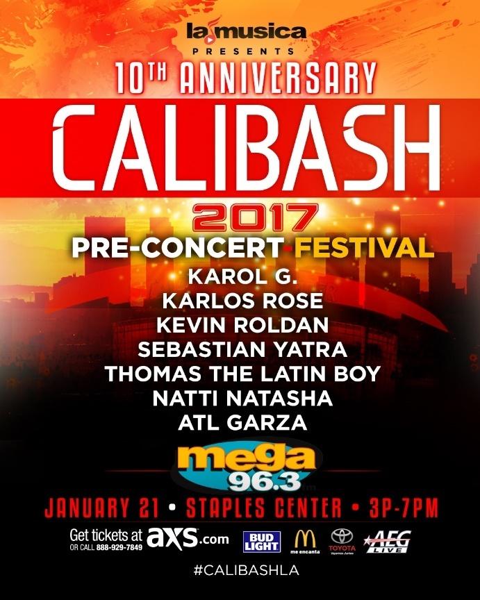 CALIBASH FINAL 2